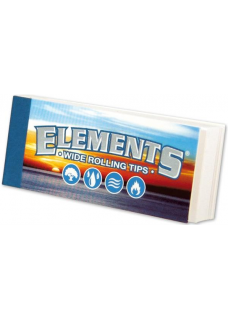 Elements Tips 2,5 cm