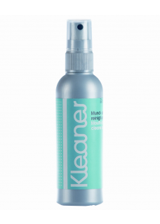Kleaner Spray, Mund & Körperhygiene 100ml