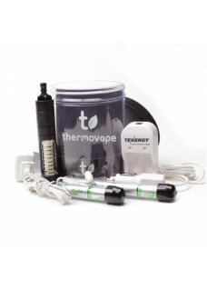 ThermoVape Liquid Kit