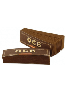 OCB Virgin Tips
